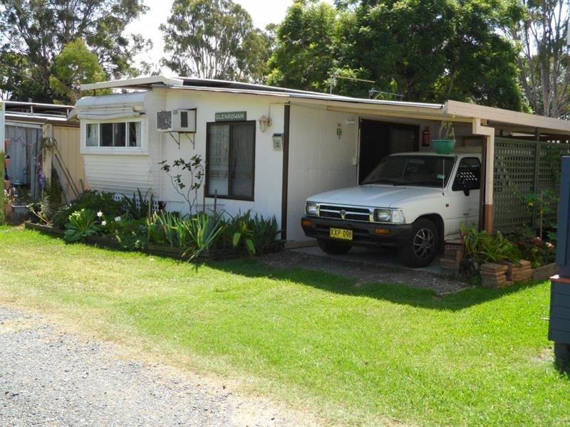 32/32 Kingfisher Rd, Failford, NSW 2430