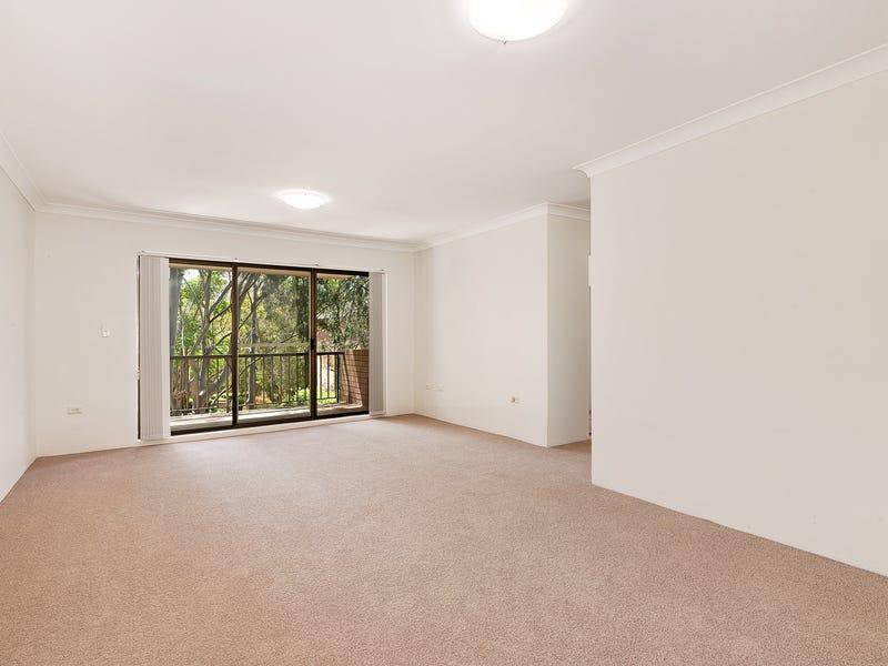 5/192-200 Vimiera Road, Marsfield, NSW 2122