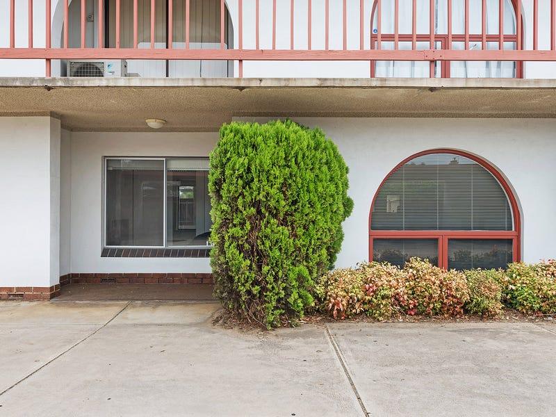 2/9A Clark Terrace, Seaton, SA 5023