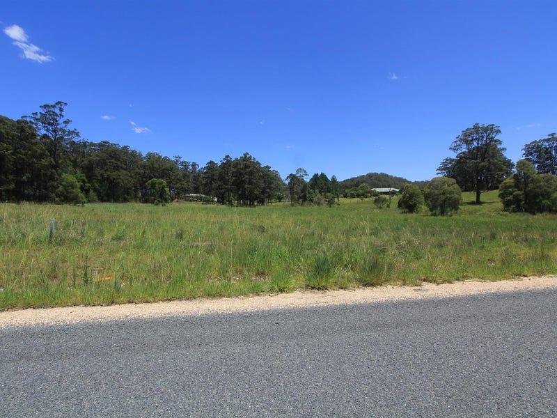 Lot 13 Latham Place, Logans Crossing, NSW 2439