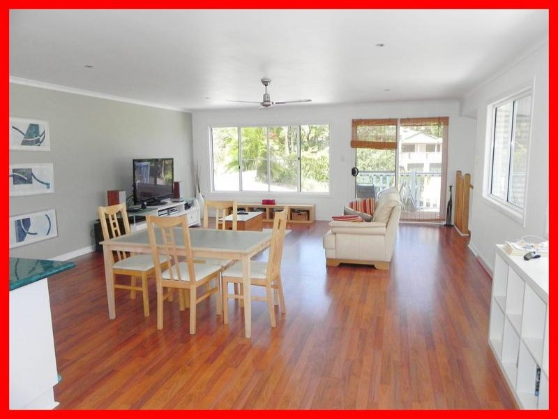 Address available on request, Caloundra West, Qld 4551