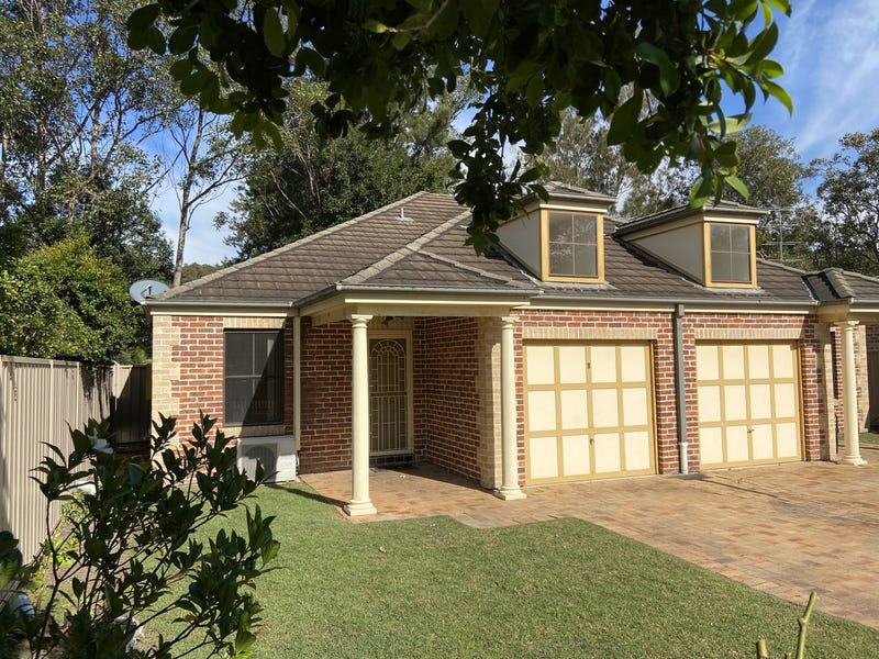 1/34 Brickendon Avenue, Mardi, NSW 2259