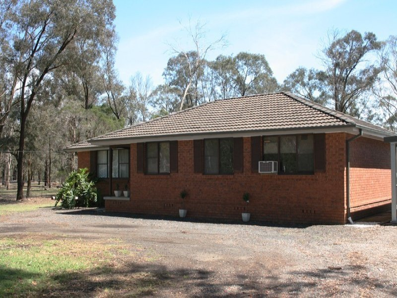 2 Dodford Road, Llandilo, NSW 2747