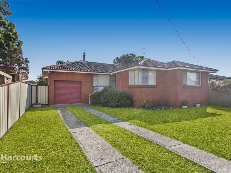 6 Banksia Avenue, Albion Park Rail, NSW 2527