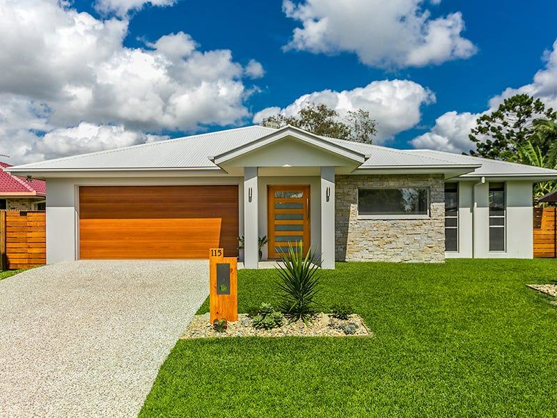 115 Station Street, Mullumbimby, NSW 2482