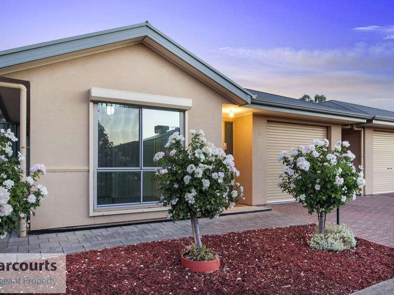 2/1680 Main North Road, Brahma Lodge, SA 5109