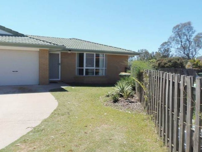 2/10 Prokuda Close, Goodna, Qld 4300