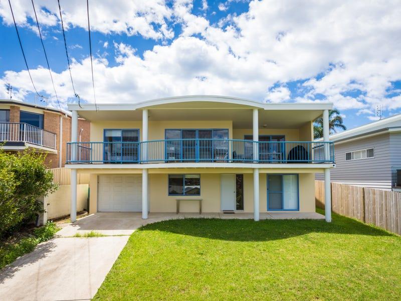 20 Sunnyside Crescent, Kianga, NSW 2546