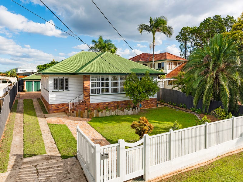 24 Highcrest Avenue, Wavell Heights, Qld 4012