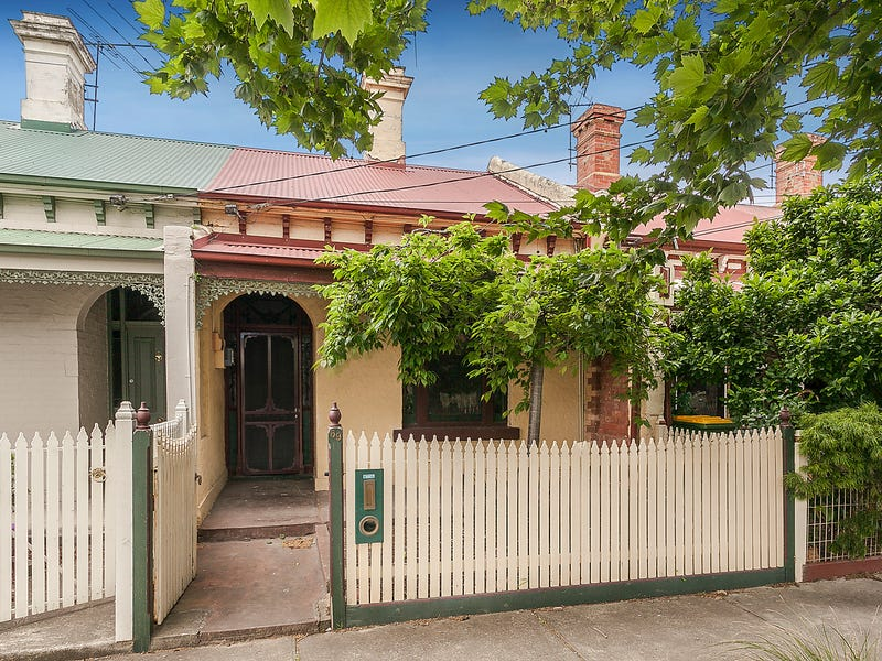 69 Gladstone Avenue, Northcote, Vic 3070
