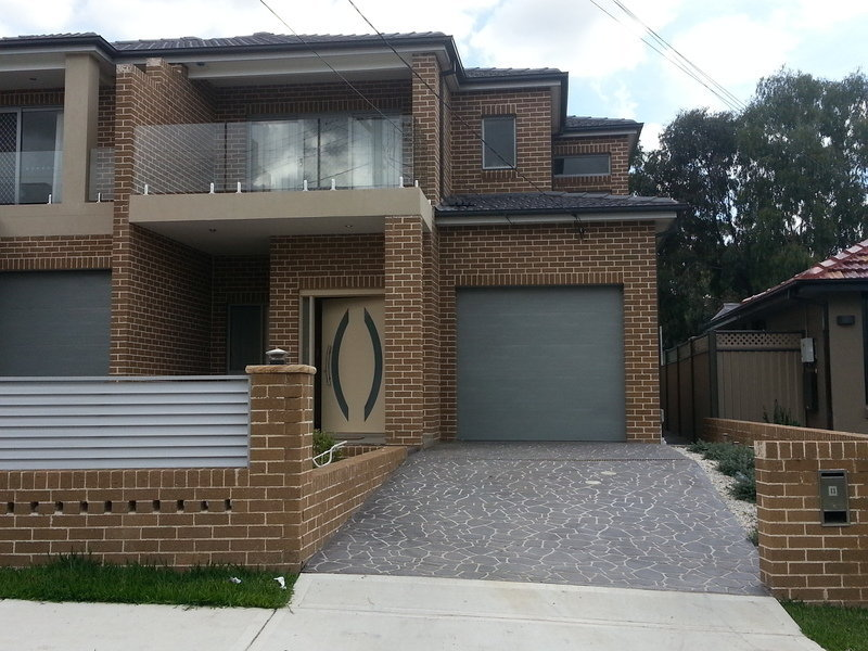 13 Royal Place, Greystanes, NSW 2145