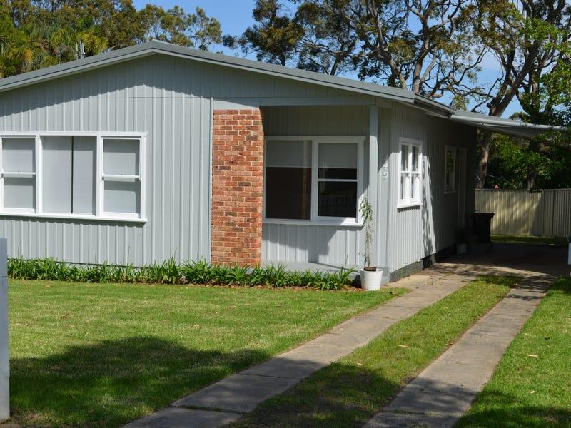 149 Tuggerawong Road, Wyongah, NSW 2259