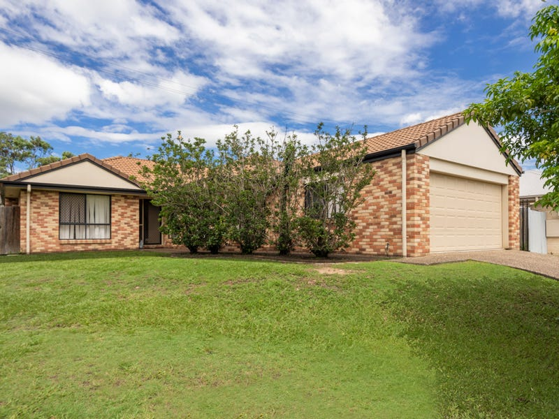 15 Chanel Place, Durack, Qld 4077