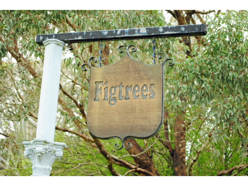 """Figtrees"" 1479 Icely Road, Orange, NSW 2800"