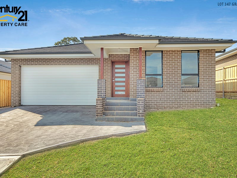 15 Gracie Rd, Elderslie, NSW 2570