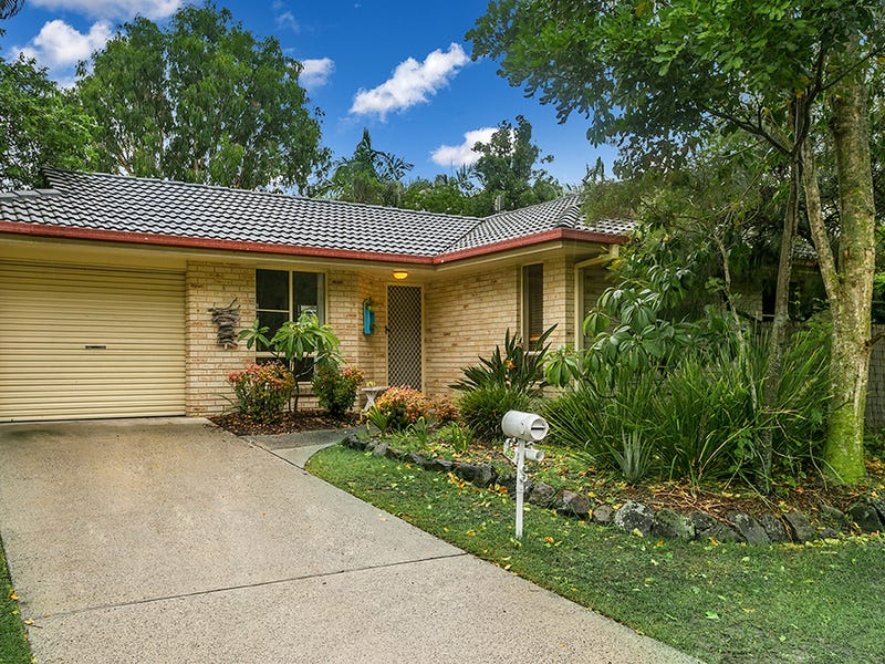 39 Sunrise Boulevard, Byron Bay, NSW 2481
