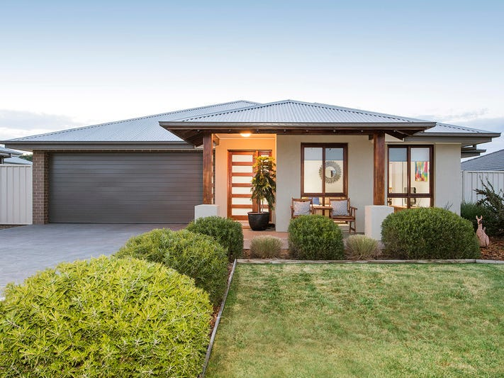 26 Broadhead Road, Mudgee, NSW 2850