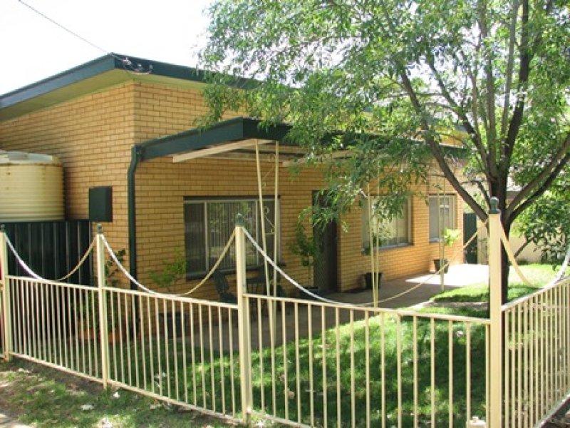 40 Audley Street, Narrandera