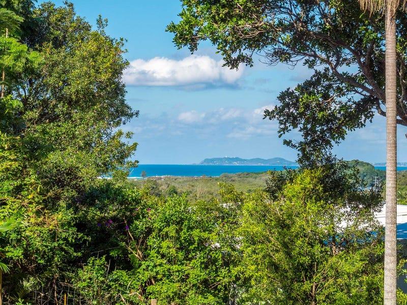 7 Yackatoon Court, Ocean Shores, NSW 2483
