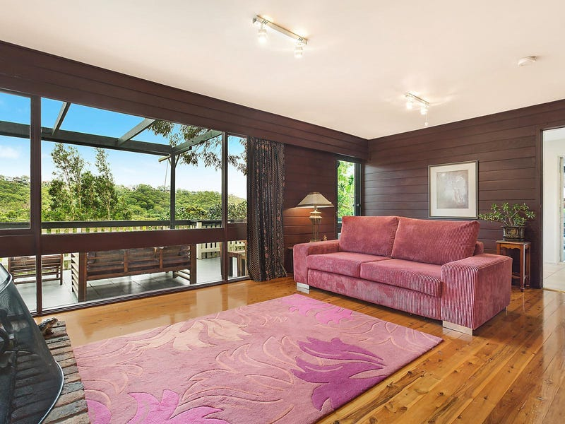 12 Eisenhower Place, Bonnet Bay, NSW 2226