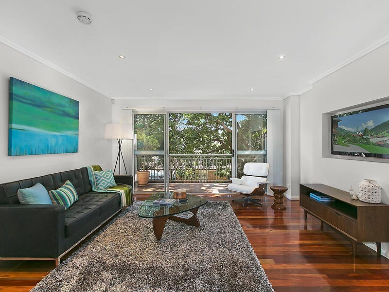 4/29 Robsons Road, Keiraville, NSW 2500