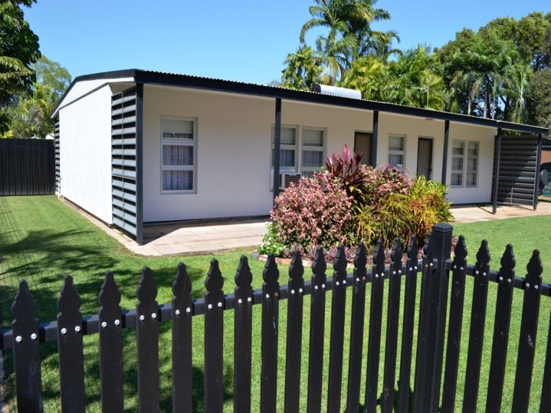 Address available on request, Anula, NT 0812