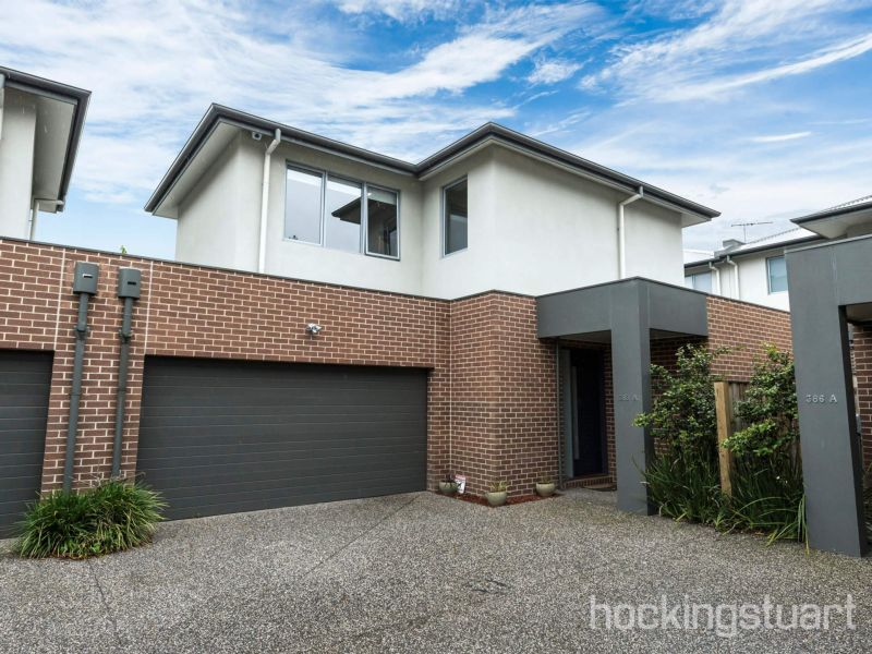 388A Balcombe Road, Beaumaris, Vic 3193