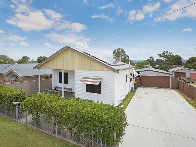 3 George Street, Cessnock, NSW 2325