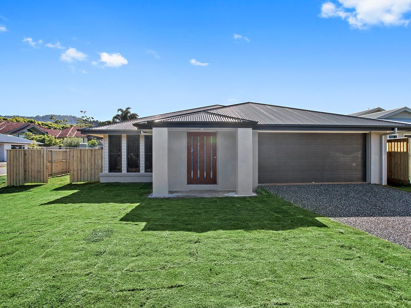 5 Trevally St, Korora, NSW 2450