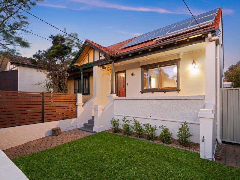 27 Agar Street, Marrickville, NSW 2204
