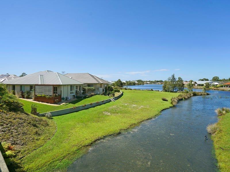 11 The Haven, Tea Gardens, NSW 2324
