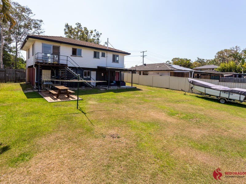 11 Princeton Avenue, Alexandra Hills, Qld 4161