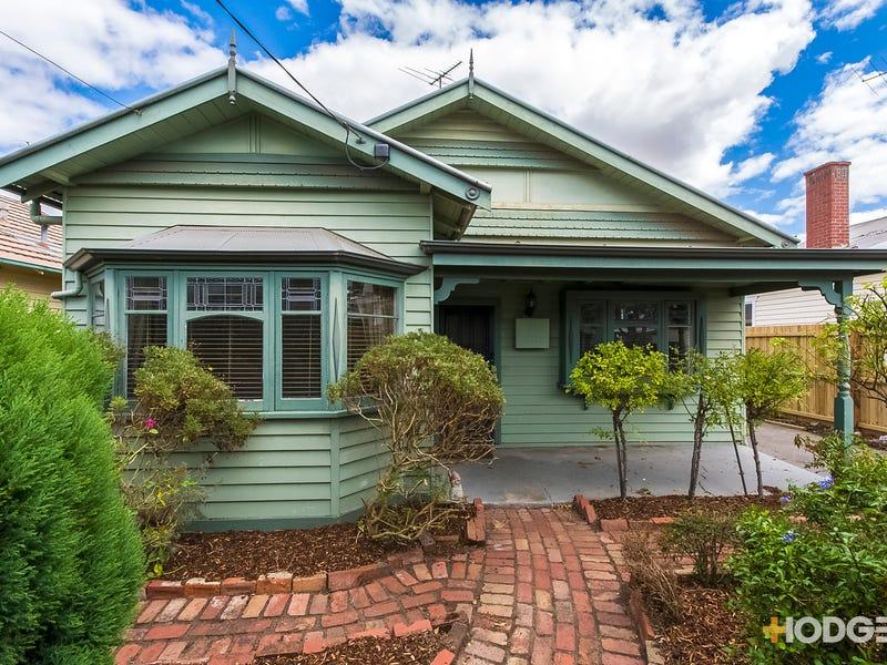 7 George Street, Geelong West, Vic 3218