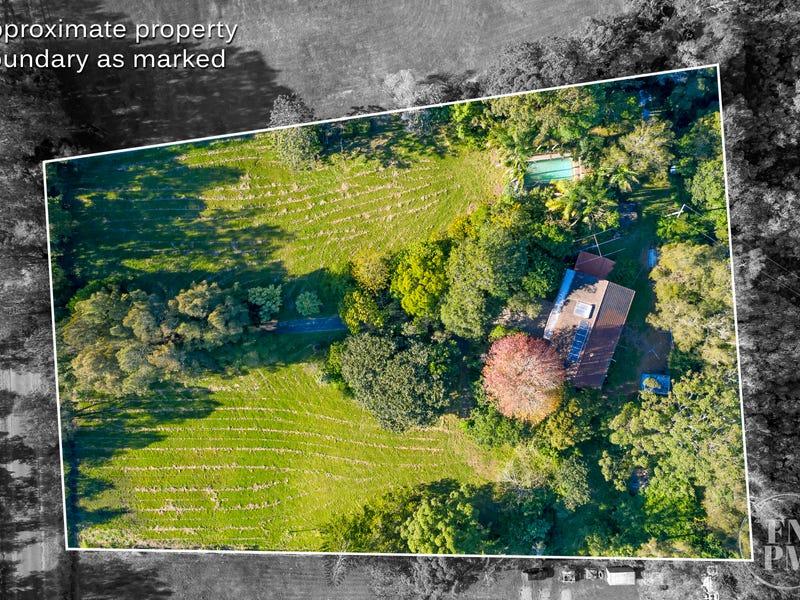 19 Willow Crescent, Fernbank Creek, NSW 2444