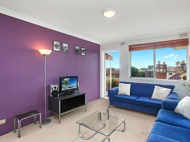 6/38 George Street, Marrickville, NSW 2204