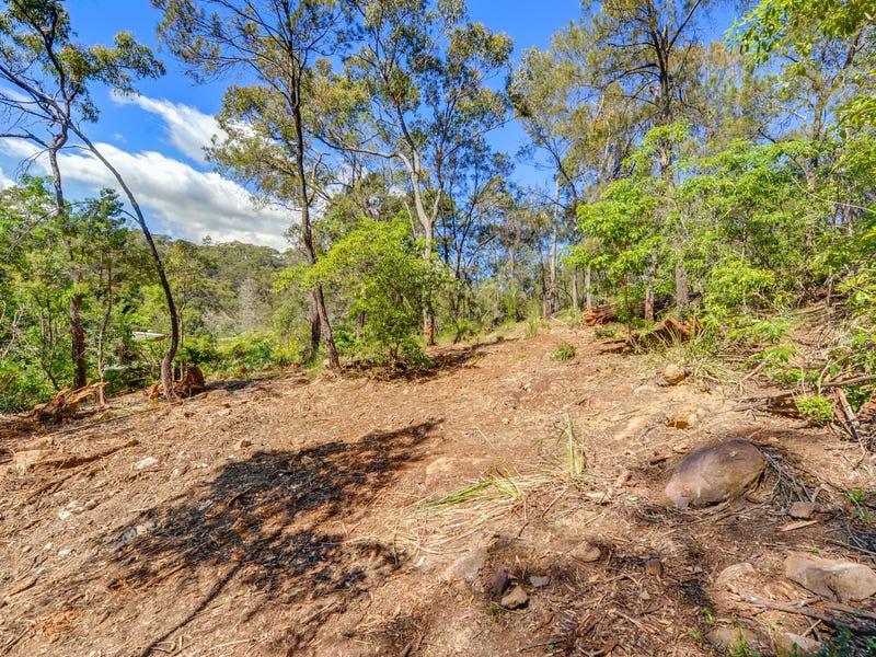 Lot 6, 3 Willunga Road, Berowra, NSW 2081