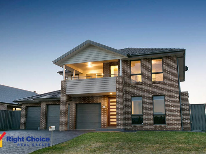 50 Haywards Bay Drive, Haywards Bay, NSW 2530