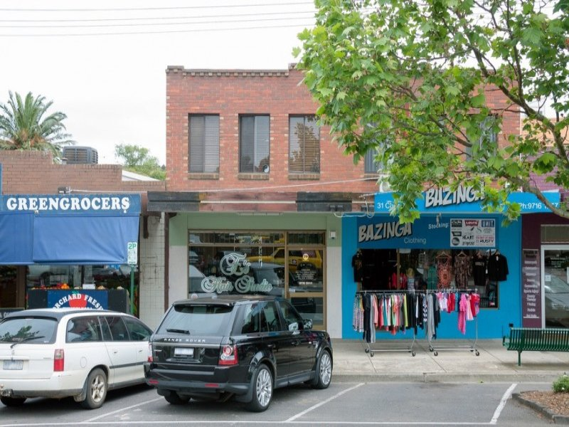 29 Church Street, Whittlesea, Vic 3757