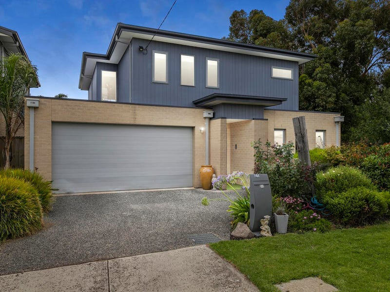 21 Dale Avenue, Safety Beach, Vic 3936