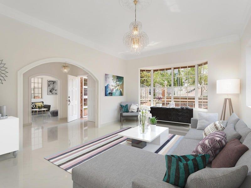 9 Vanny Place, Maroubra, NSW 2035