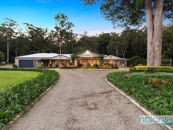 66 Palm Grove Place, Moonee Beach, NSW 2450