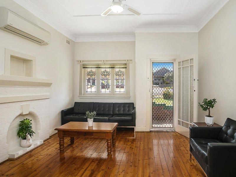 23 Trevilyan Avenue, Rosebery, NSW 2018