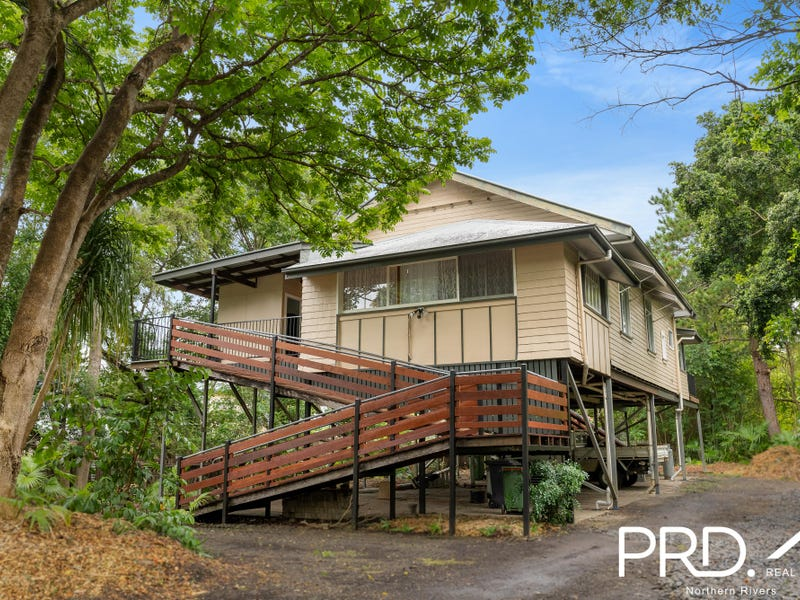 124A Ballina Road, Lismore, NSW 2480