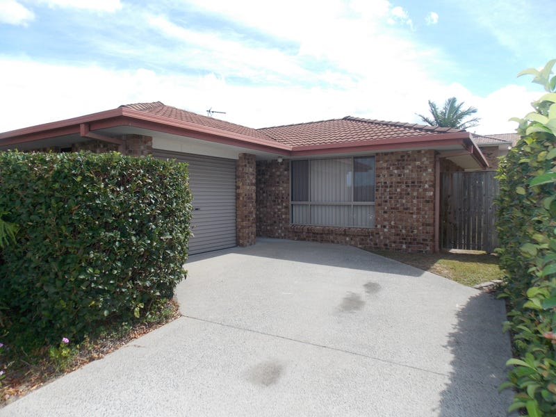 16 BLUEMOON CLOSE, Burleigh Waters, Qld 4220