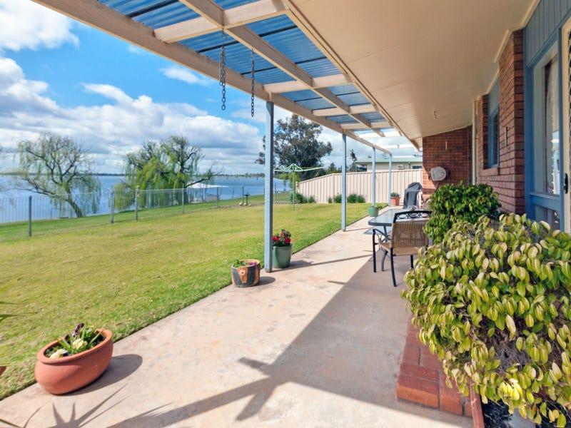 78 Rosemary Court, Yarrawonga, Vic 3730