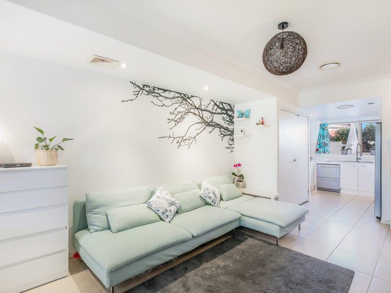 150A Hurstville Road, Oatley, NSW 2223