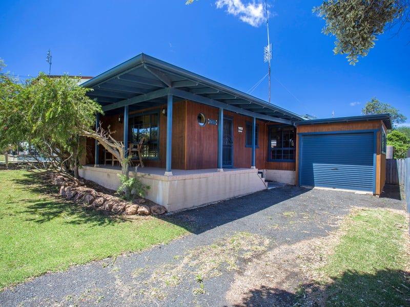 9 Merry Street, Kioloa, NSW 2539