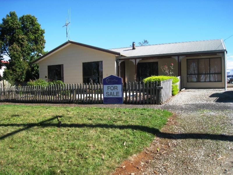 486 Mengha Road, Forest, Tas 7330