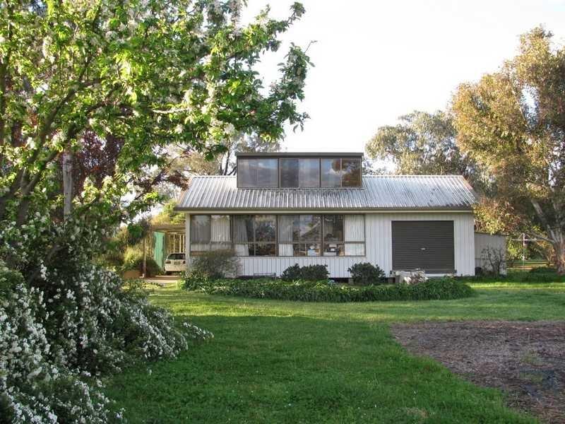 1404 Brungle Road, Brungle, NSW 2722