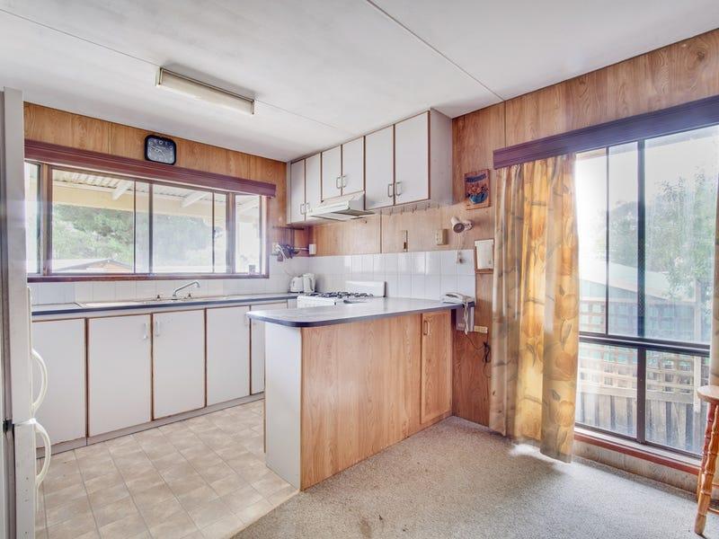 406 Eaglehawk Resort Federal Highway, Sutton Forest, NSW 2577